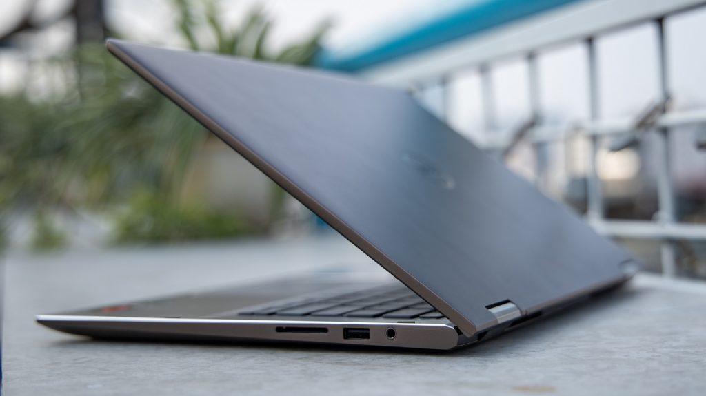 Dell Inspiron 14 7405 | AMD Ryzen | 4700U | 4500U | NEW